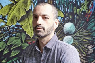 Julien Colombier