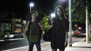 Don't Forget Me - Torino Film Festival