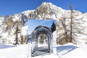 Portale dell'aQCua - QC Terme