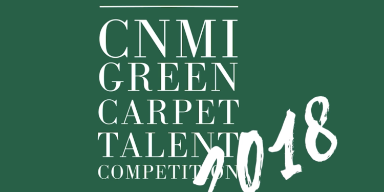 Green Carpet Fashion Awards - 2018 - Camera Moda