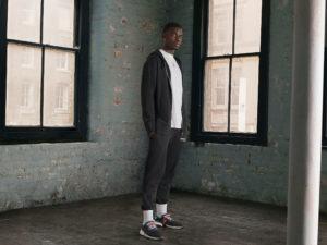 adidas Originals - P.O.D-S3.1 - Paul Pogba