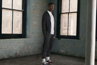 adidas Originals - P.O.D-S3.1 - Paul Pogba