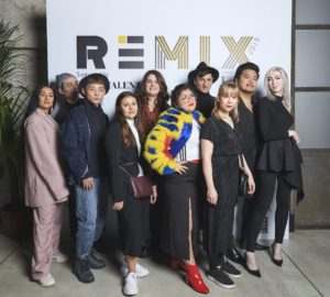 REMIX 2019 - Remix Class of 2019