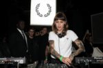 Fred Perry SubcultureLive