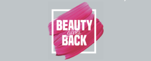 Beauty Gives Back 2019