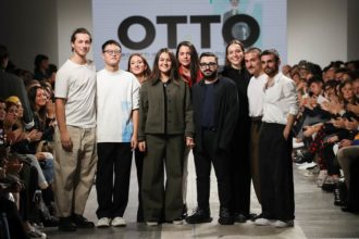 IED - FASHION GRADUATE ITALIA 2019