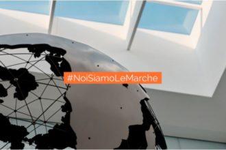 Giuseppe Santoni - #noisiamolemarche