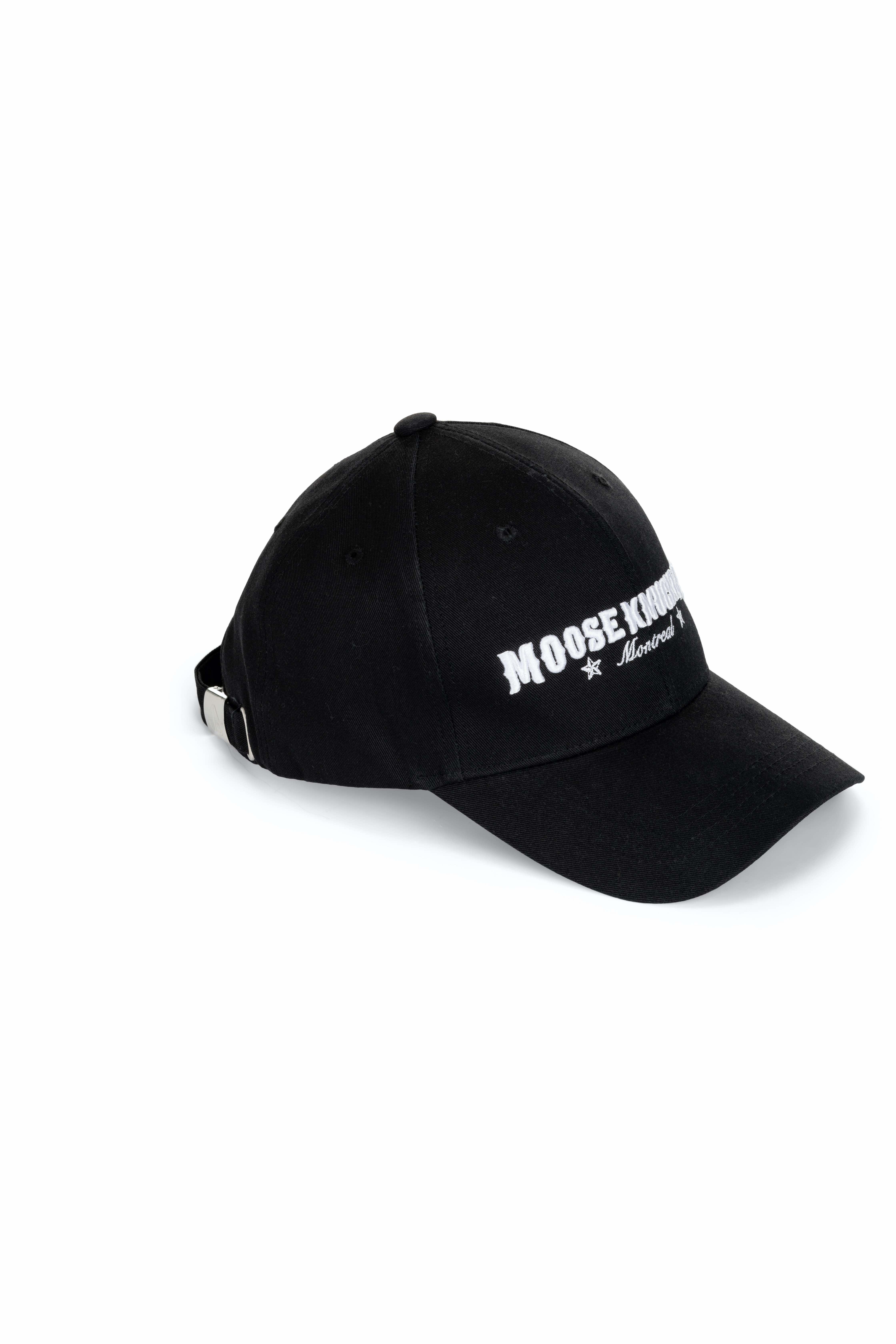 Moose Knuckles - Spring Summer 2020