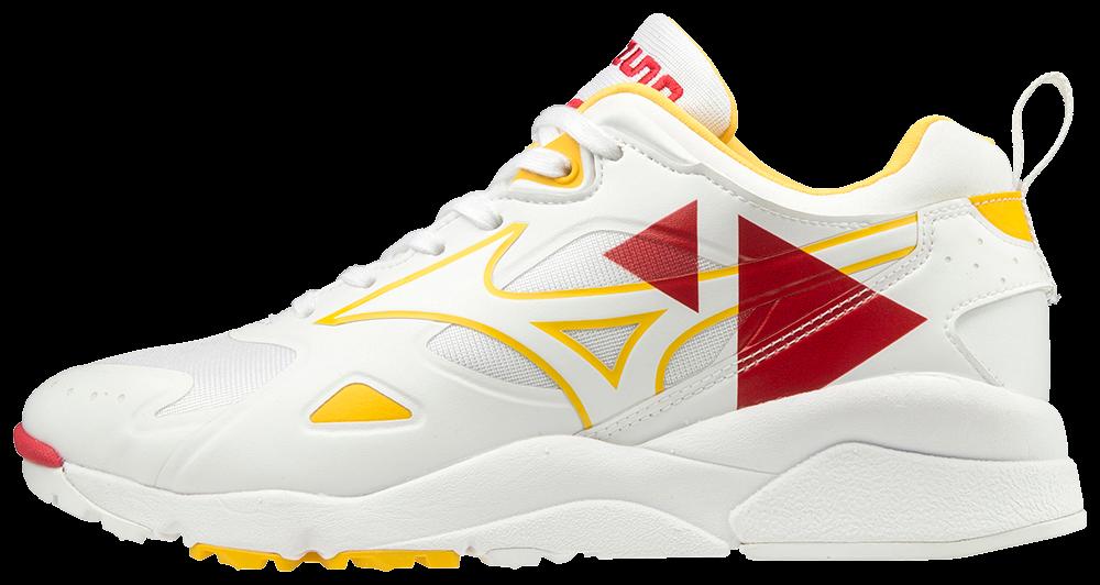 Mizuno - Sneakers