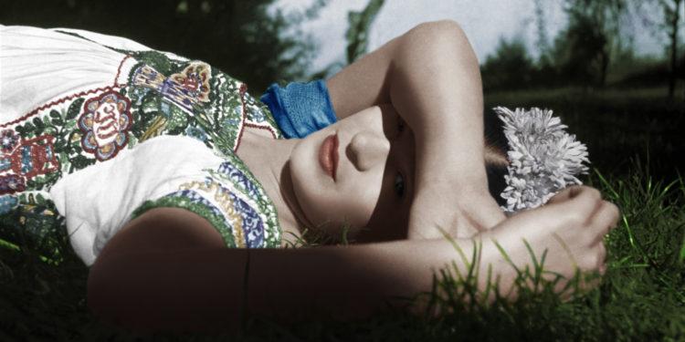 "Frida Kahlo Milano mostra ""Il caos dentro"""
