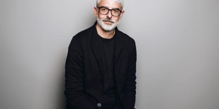 Lupo Lanzara Nuovo Presidente Accademia Costume & Moda