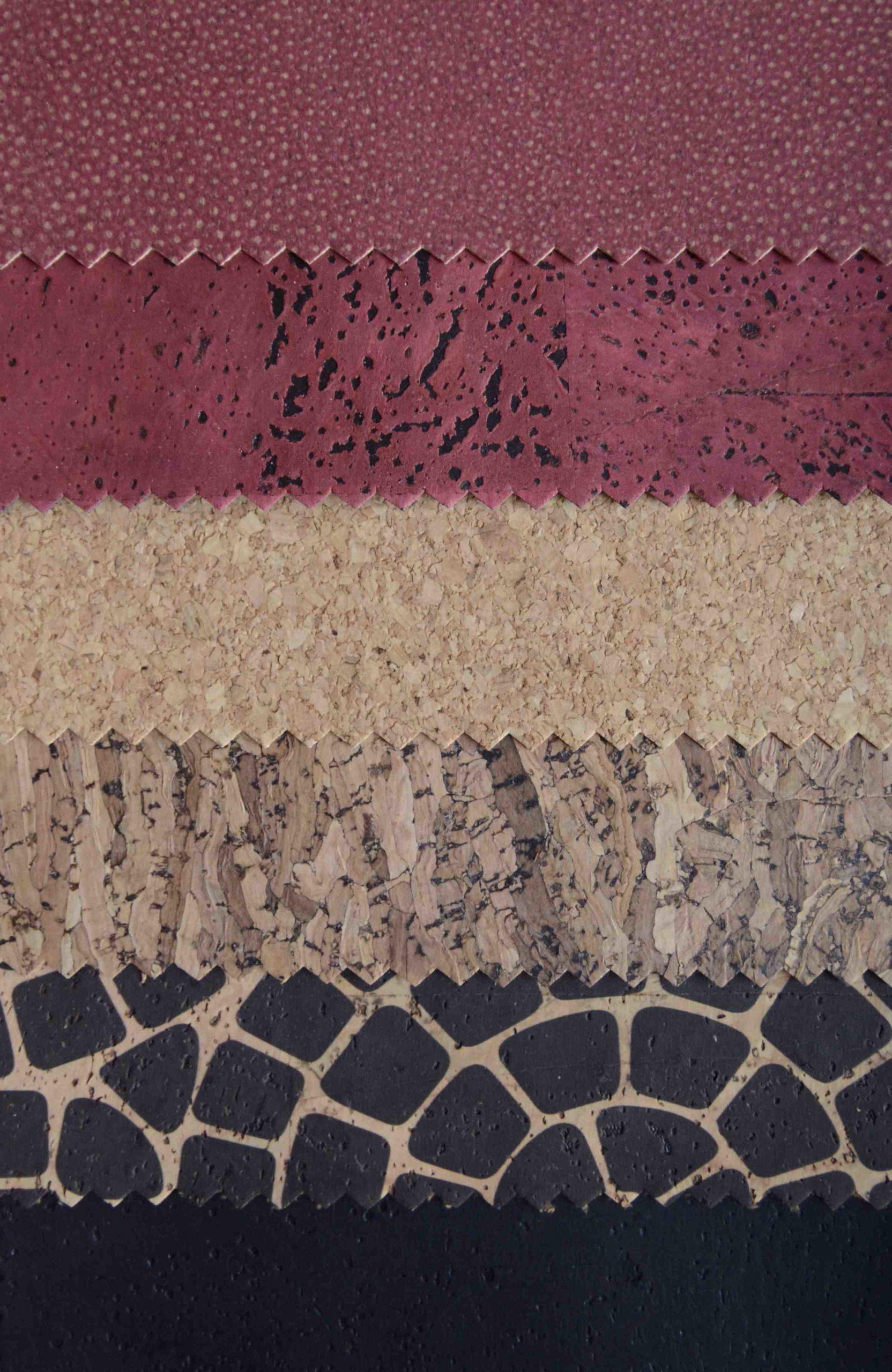 Textile Library Museo del Tessuto di Prato