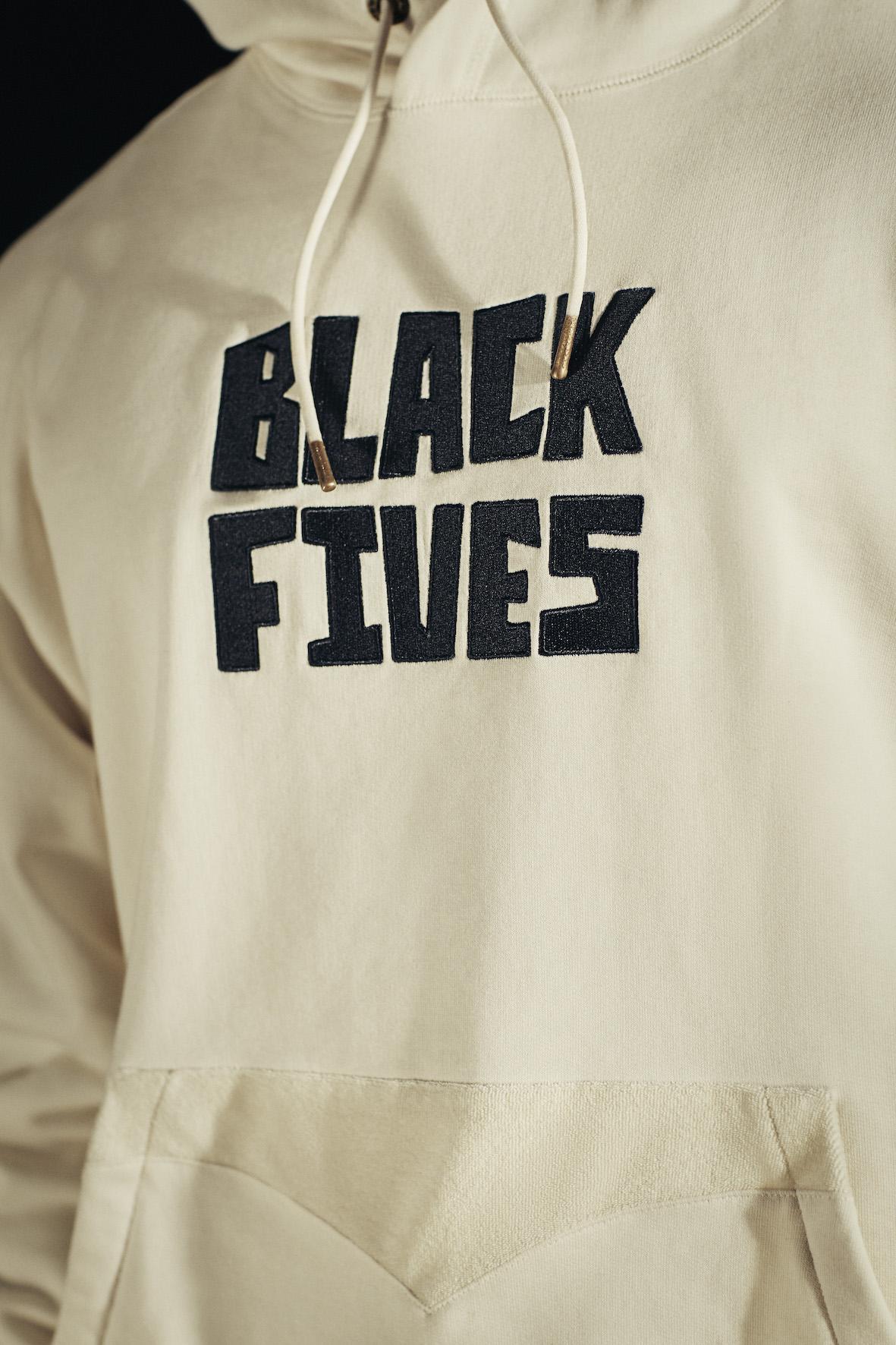 PUMA Black History Month