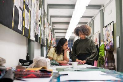 Accademia Costume & Moda borse di studio milano