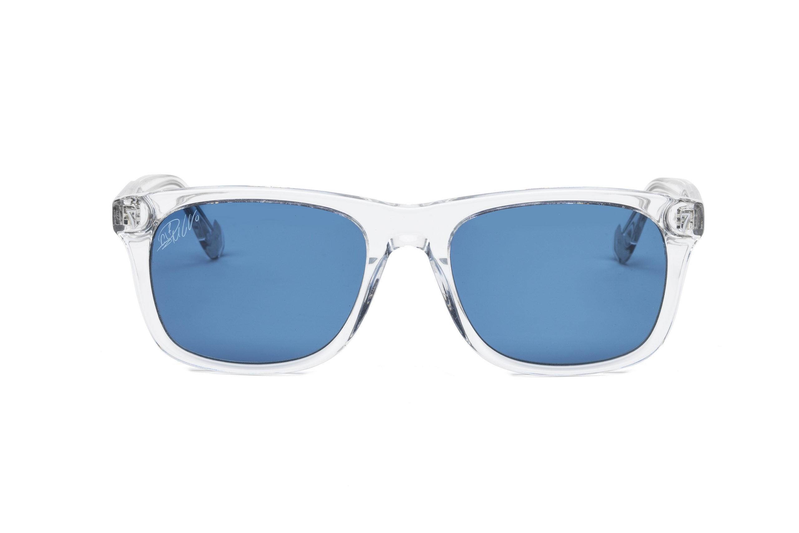 CR7 eyewear by Italia Independent