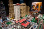 I Love Lego - PALP - Ph Courtesy PALP