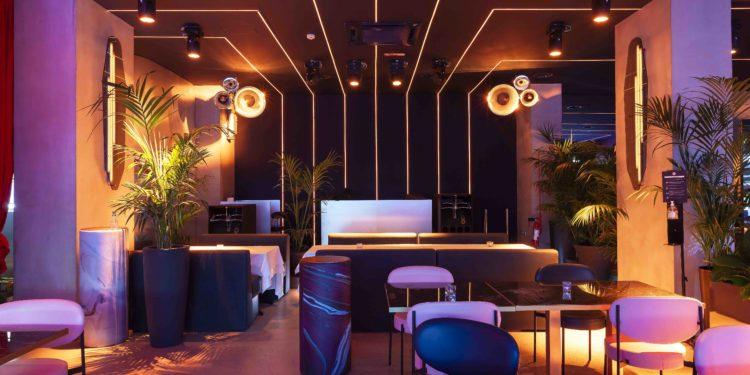The Grace Club Milano
